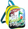 "Kinder Rucksack - KLEIN - "" Arlo & Spot - Dinosaurier / the Good Dinosaur "" - Ta"