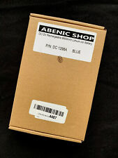 ABENIC Super Polymer Rechargeable 9800mAh Lithium-ion Battery