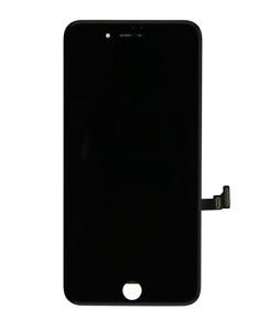 IPHONE 7 PLUS BLACK ORIGINAL GENUINE REFURBISHED LCD SCREEN REPLACEMENT
