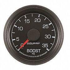 Auto Meter 8404