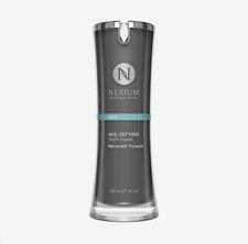 Nerium AD Age Defying Night Cream 30 ml/1oz BRAND NEW & SEALED