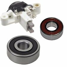 Alternator Repair Kit 1993-1999 BMW 323 325 328 525 M3 with 80 or 140 Amp Bosch