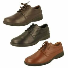 9bbe17658f6 Leather Upper Shoes Padders for Men