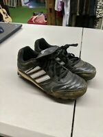 0770a2f8922 Soccer Cleats Manriquez Authentic Leather Made in Mexico Liga MX