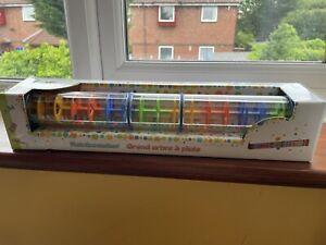Halilit Rainbowmaker Musical Instrument