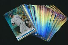 2019 Topps Series 2 - Rainbow Foil Parallel - Pick from List - Free Shipping