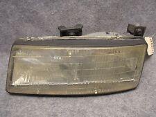 1990-1994 Chevrolet Lumina LH Drivers Side Headlight Headlamp OEM 1348