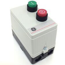 Gabinete de arranque Dol directo en línea 209781 Ge MG0006PAT0