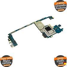 Placa Base Samsung Galaxy J5 SM-J500FN 8GB Single SIM Libre Original Usado PR
