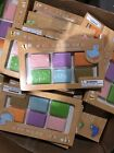 Lot of 20 Make Your Own Erasers Clay Kit -Shape Bake then Erase 60.00 Retail