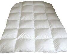 Öko-Tex Standard Bettdecken aus 100% Baumwolle