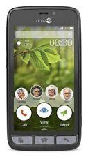 Teléfonos móviles libres Doro con conexión 4G