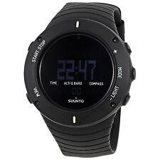 Suunto Core Unisex Digital Outdoor Watch SS021371000