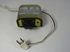 Gast SPP-6EBS-101 Linear Pump 115VAC 0.11Amp  USED