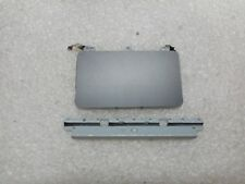 Dell CHROMEBOOK 11 3120 Touchpad Maus Button Board Set Cytra 102010-00 * BIA 01 *