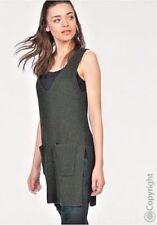 Normalgröße-Herbst Only Damen-Pullover & -Strickware