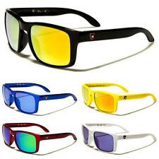 Kids Square Sport Sunglasses Baseball Cycling Children Glasses for Boys Girls