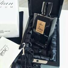 Kilian Love Don't Be Shy Eau De Parfum 1.7 Fl.oz. / 50 Ml Sealed Box New Woman