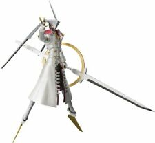 D-arts Persona 4 Izanagi-no-Okami Action Figure Bandai