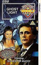 Horror Cult PAL VHS Films