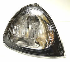 TOYOTA Avensis 1998-2000 front Right signal indicator lights lamp assembly (RH)