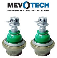 NEW Ford Transit Connect Pair Set of Front Lower Ball Joints Mevotech TXMS40516