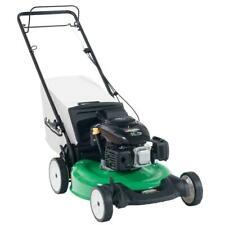 Walk Behind 21 Self Propelled Lawn Mower Rear-Wheel Drive Gas W/ Kohler Engine