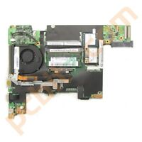 Lenovo U160 Laptop Motherboard + Intel Celeron U3400 @ 1.07GHz