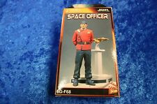 54 mm  Andrea  SPACE OFFICER  STOCK # SG-F68