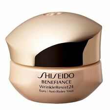Shiseido Creme-Augenpflege-Produkte