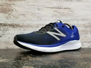 Mens New Balance Fresh Foam 1080 V9 Running Shoes Sz 11.5 D Used M1080UV9