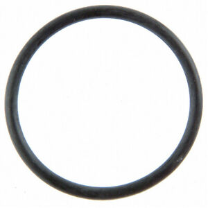 Engine Coolant Outlet O-Ring Fel-Pro 35759