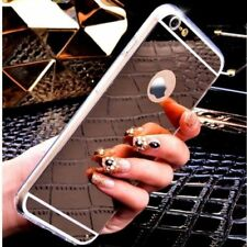 Mirror Mobile Phone Cases & Covers for Samsung