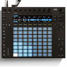 Ableton Pro Audio/MIDI Controllers with Pad Triggers
