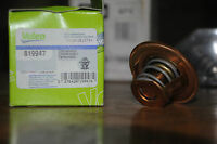 thermostat,calorstat valeo 819947 citroen peugeot  89°