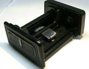 220 Ei Film back insert holder 645 for Bronica ETR cameras ETRS Si