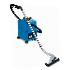 KERRICK Sabrina Professional Commercial Carpet Shampooer & Spot Cleaner Italy