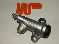 CLASSIC MINI - CLUTCH SLAVE CYLINDER for PRE - VERTO Type Clutch Minis GSY110