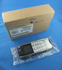 Original Nokia 9300i Communicator Handy Ohne Simlock Unlocked QWERTZ-Tastatur SW