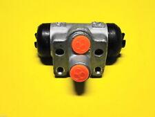 Bremszylinder für Suzuki Jimny hinten links  Radbremszylinder 3238044