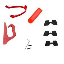 pour Xiaomi Scooter M365 / M187 / Pro Accessoires Combinaison Set Amortisse W7C3