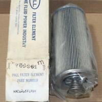 Pall Filter Element HAC6265FUP8H