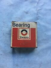 GM OEM Rear Differential-Pinion Bearings 9413427