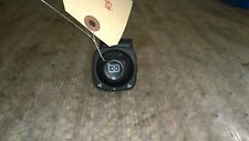 01 02 03 04 MAZADA TRIBUTE MIRROR SWITCH OEM GUARANTEE 413-S-21