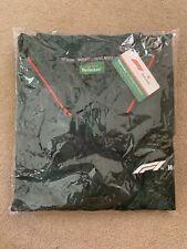Formula One F1 Official Heineken Polo Shirt (XLARGE)