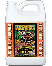 Foxfarm Tiger Bloom® 1 Gallon