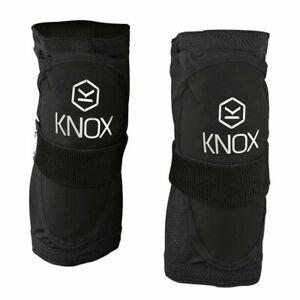 Knox Guerilla Knee Guards (L)
