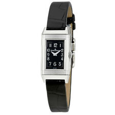 Jaeger LeCoultre Reverso One Reedition Ladies Watch Q3258470
