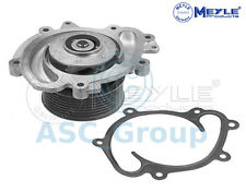 Meyle Replacement Engine Cooling Coolant Water Pump Waterpump 013 220 0013