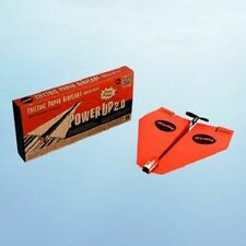 NEW IN BOX PowerUp 2.0 Electric Paper Airplane Conversion Kit
